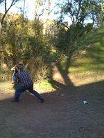 Swinging_at_Hidden_Lakes_142048.jpg