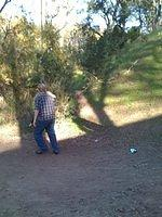 Swinging_at_Hidden_Lakes_142054.jpg
