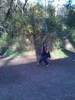 Swinging_at_Hidden_Lakes_142128.jpg