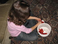 Katie_cuts_strawberries.jpg