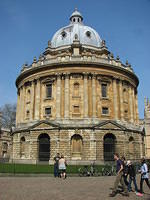 gc22-oxford-0410-111348.jpg