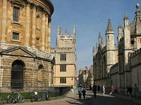 gc22-oxford-0410-111356.jpg