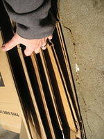 Carboard-Boxes-162102.jpg