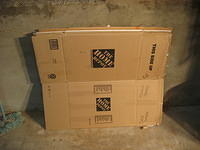 Carboard-Boxes-162426.jpg