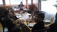 FraggleFest D&D Weekend